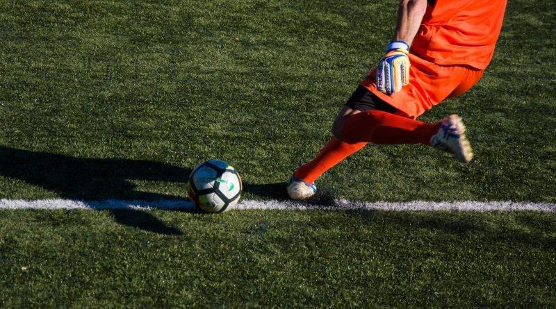 livre sport foot