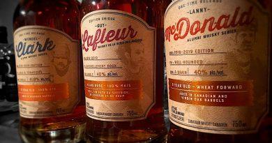 whisky-guylafleur
