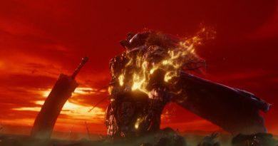 Dark Souls 3 et le compositeur de Sekiro reviennent pour Elden Ring 4