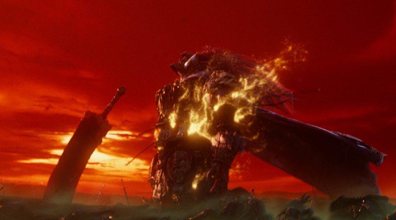 Dark Souls 3 et le compositeur de Sekiro reviennent pour Elden Ring 1