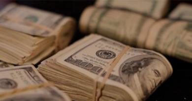 Bankjack et gestion de l'argent recommandés au Blackjack 1