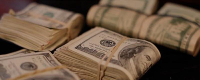 Bankjack et gestion de l'argent recommandés au Blackjack 3