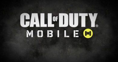 Call of Duty: les nouveautés de la dernière mise à jour ! 4