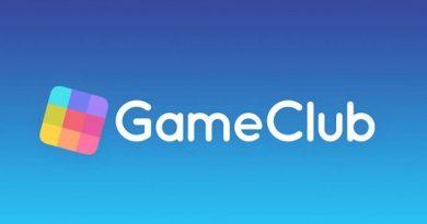 GameClub étend le partage familial à 12 membres par abonnement 1