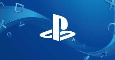 Sony ralentit les vitesses de téléchargement de jeux PlayStation en Europe 3