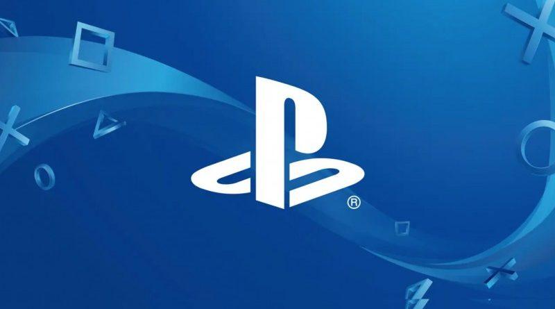 Sony ralentit les vitesses de téléchargement de jeux PlayStation en Europe 1