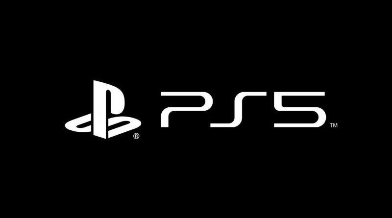 Les spécifications techniques de la PlayStation 5 dévoilées 5