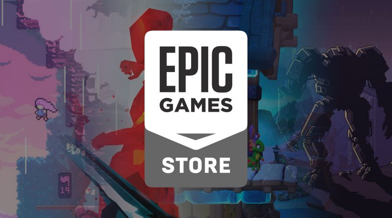 """For the King"" : le jeu gratuit Epic Store de la semaine ! 1"