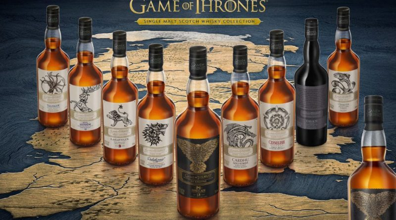 whisky-game-of-thrones