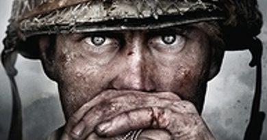 Call of Duty: WW2 gratuit via PlayStation Plus 3