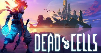 «Dead Cells» est enfin disponible sur Android en version Premium 2