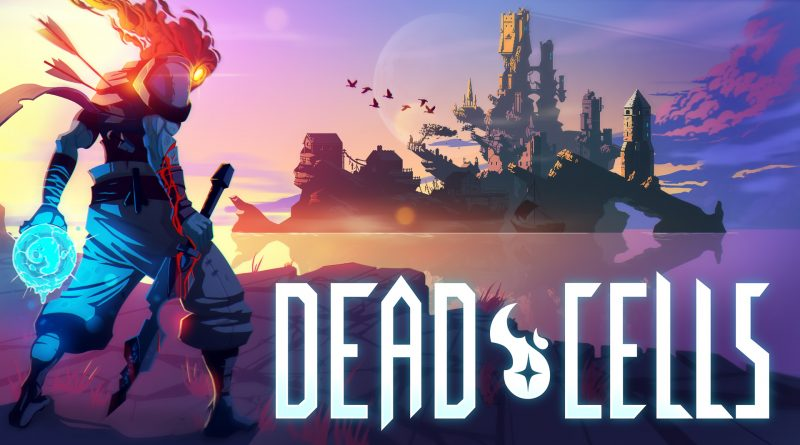 «Dead Cells» est enfin disponible sur Android en version Premium 1