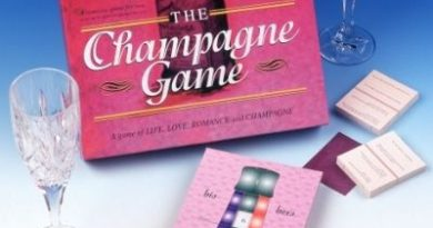 champagne-game