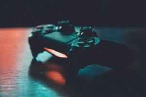 Les séniors et les jeux vidéo : un loisir bon pour leur santé ? 4
