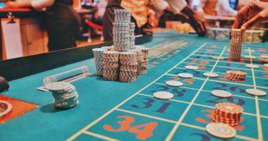 casino-avis