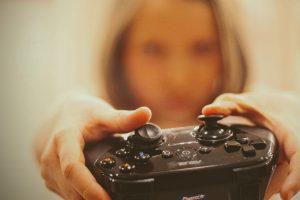 Les séniors et les jeux vidéo : un loisir bon pour leur santé ? 2